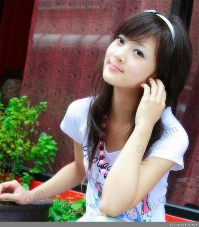 夜总会、酒吧等夜场会所,上海昱欣服饰另备有各种款式供您选高清图片