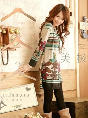 收購外貿服裝 收購服裝 回收品牌外貿服裝 收購服裝
