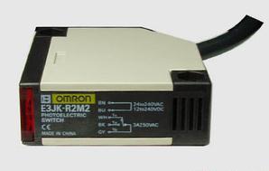 【重庆扫描器控制器】重庆特价销售扫描器控制器,特价销售EMC
