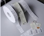 洗水唛,洗水唛碳带,吊牌,标签纸