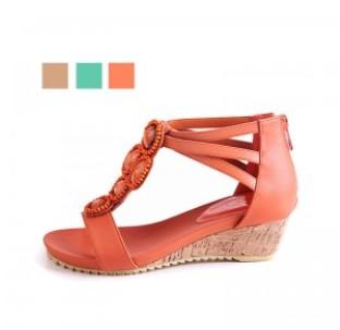 成都欧美女鞋批发 成都女鞋代理厂家 成都女鞋货源 分销阁