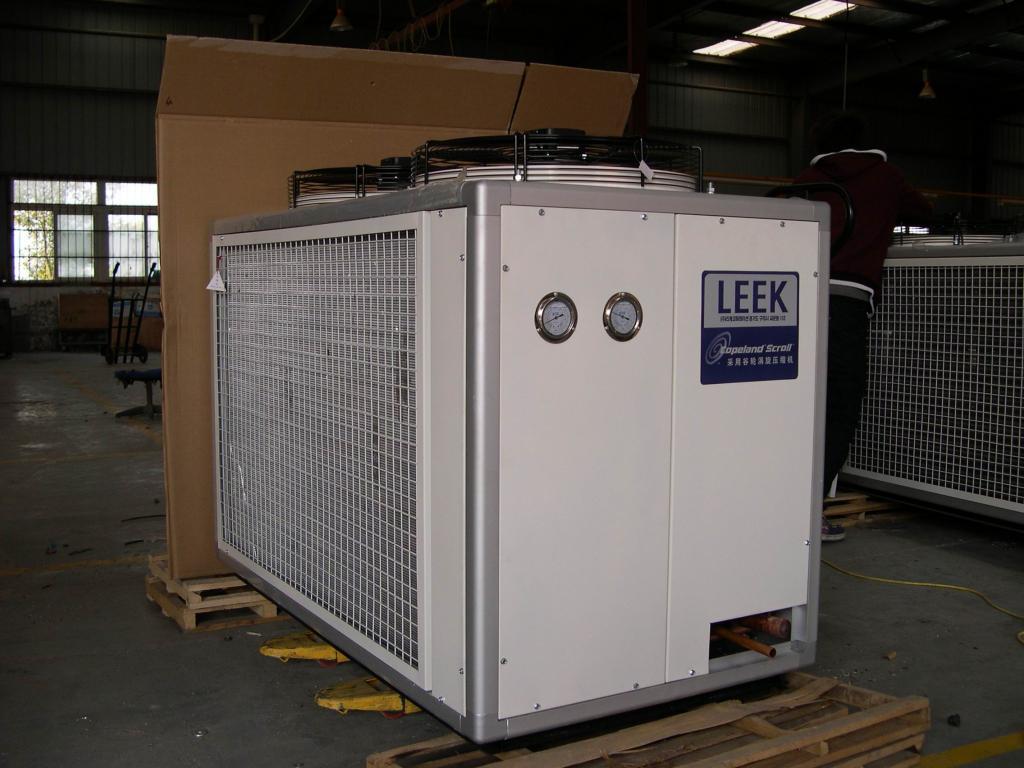 天津修理冷水機價格激光冷水機注塑冷水機電鍍冷水機