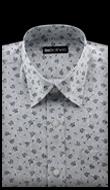 西安衬衫定?#21697;?#35013;定制