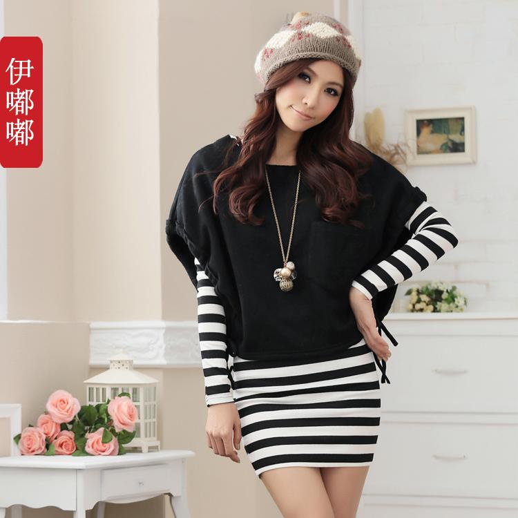 韩版大码女装批发,服装代理,诚招网店代理,一件代发货