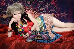 淘宝网女鞋★淘宝网女鞋品牌★淘宝网女鞋品牌汇——找懿青鞋业