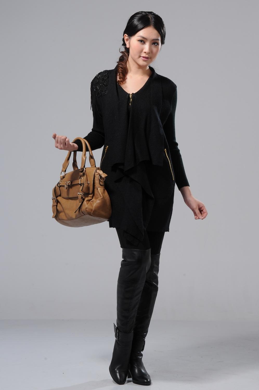 高档欧欧美走秀时装,高档精品女装批发,高档时装原单货尾,深圳服装批发市场