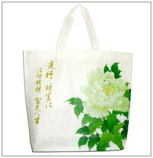 供应全国各地服装无纺布袋广告袋礼品袋 厂家直销