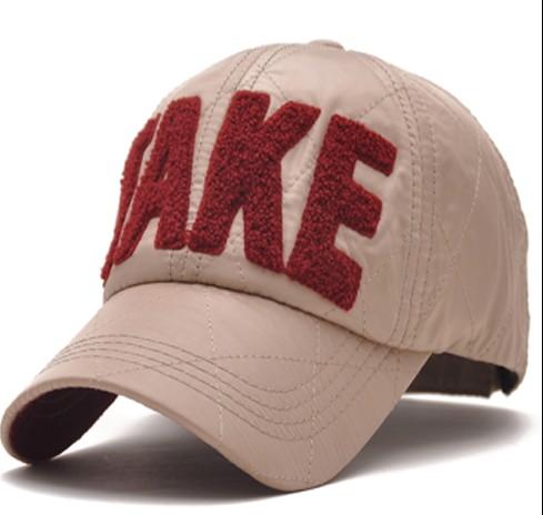 YH-001棒球帽