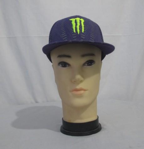 义乌帽子厂家YH-018棒球帽
