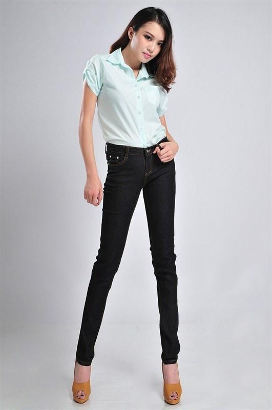 杭州服装批发厂家款式最流行的韩版女装拿货