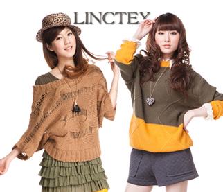 吉林省LINCETX(灵的)火热招商
