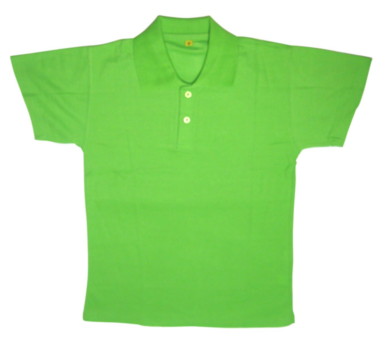 濟南廣告衫供應,大量庫存,濟南工作服批發