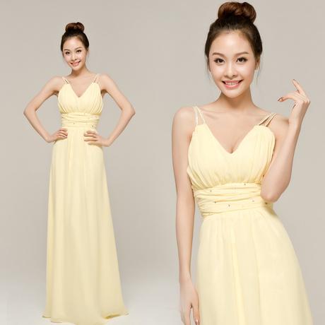 重庆婚纱礼服 重庆婚纱礼服出租定做 性价比最高的婚纱店