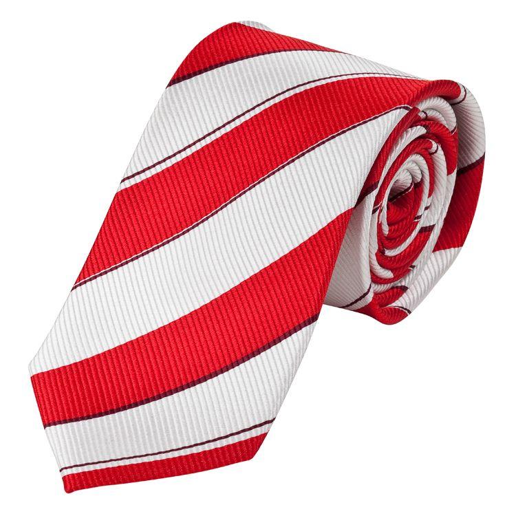 深圳专业领带定做-深圳领带定做-深圳丝巾定做