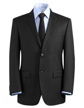 广东西装加工厂 海丰西装裤厂家直销批发男式西装套装 承接OEM
