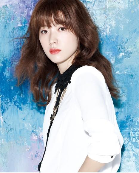 国际品牌韩国VIKI女装空降中国,引领女装时尚潮流