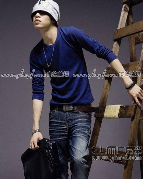 广州夏装批发市场广州今年最流行的服装款式广东韩版夏装批发