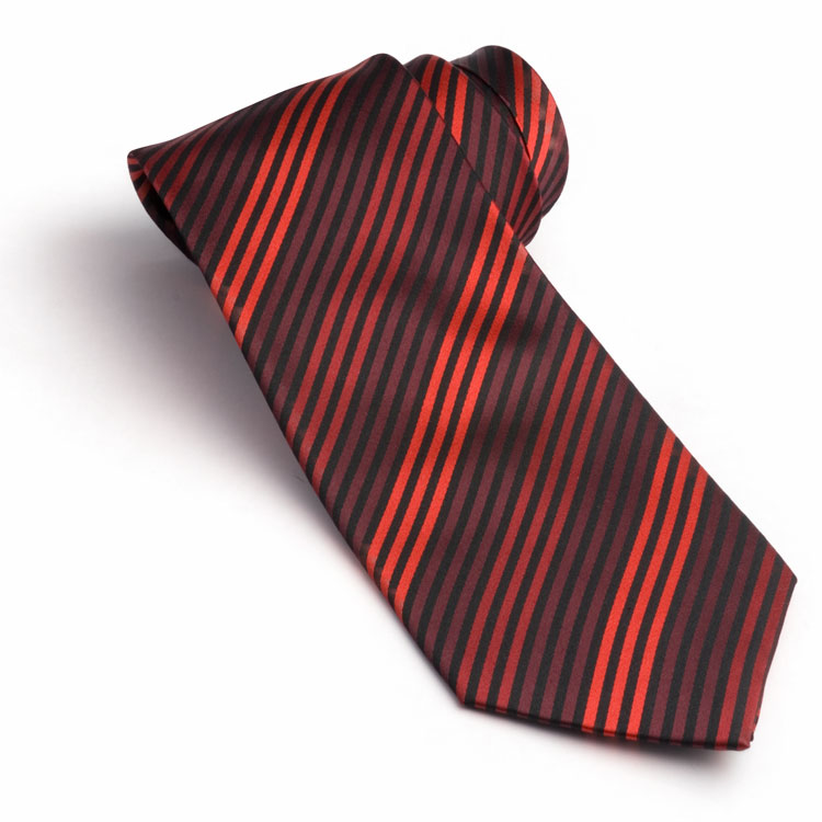 深圳罗湖领带定制-深圳罗湖专业领带定做