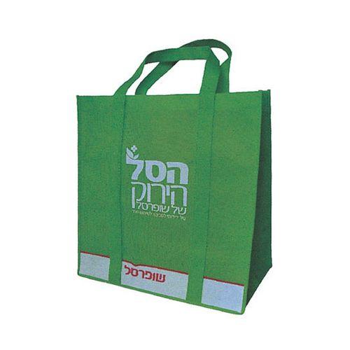 扬州无纺布袋厂直销无纺布袋环保袋购物袋手提袋礼品袋