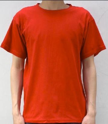 团体班服毕业文化衫定做郑州哪家公司价格便宜?
