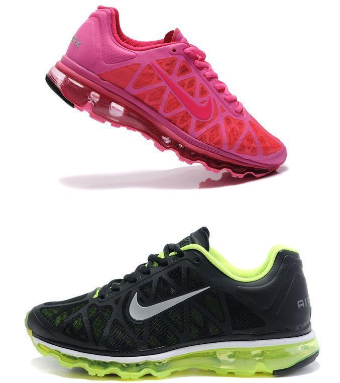 气垫鞋 2013新款耐克气垫鞋,nike气垫鞋图片