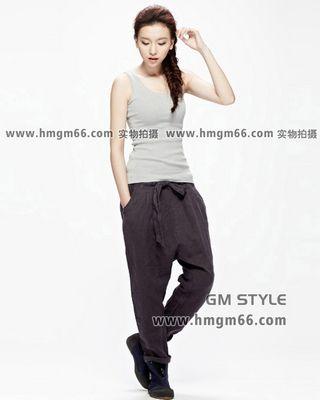今年流行的夏装批发2013流行女装批发市场年轻女装夏装