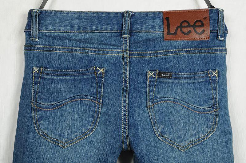 外貿精品牛仔褲批發,原單品質
