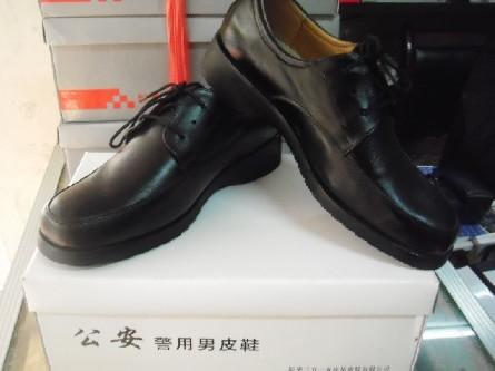 单皮鞋大量供应