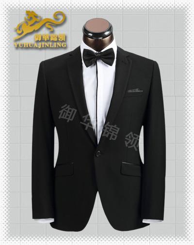 郑州婚礼西装在哪里买好?