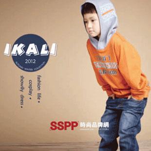 伊佳林IKALI加盟政策