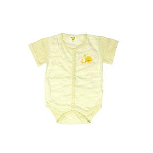 黄色小鸭PIYOPIYO品牌优势