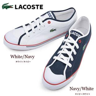 鳄鱼Lacoste品牌故事
