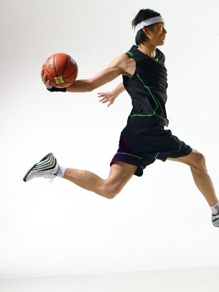 深圳篮球训练服订做