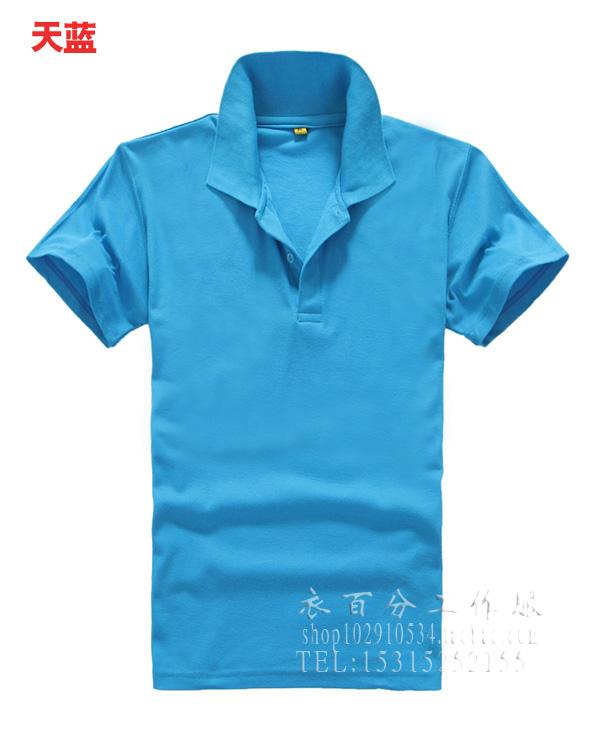 月销千件夏季广告衫济南团队服装批发纯棉外贸T恤低价处理