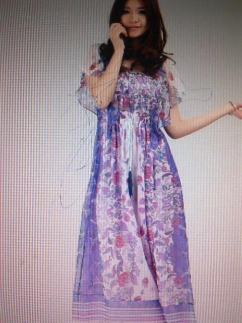庫存服裝回收廣州回收時裝廣州裙子回收