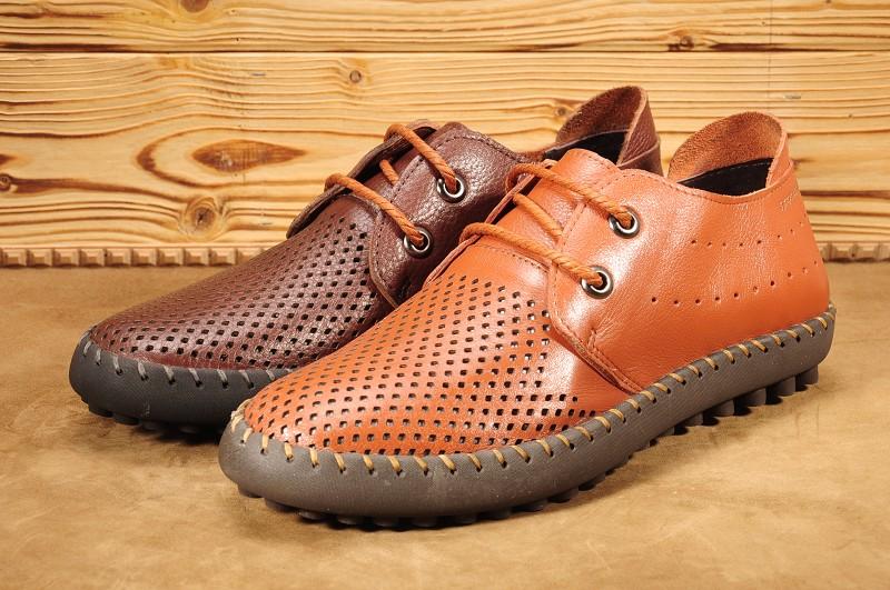 廣州外貿鞋子批發廠家 外貿男鞋批發
