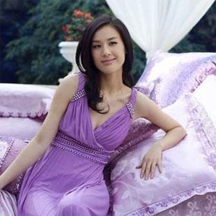 十大家纺品牌之居梦莱家纺招商加盟