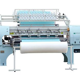 快来购买艺博达EBD服饰机械,实惠、超值
