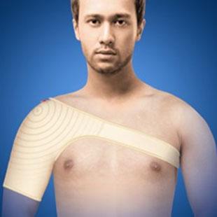 2012年度揚州護具廠家聯合舉辦運動護具精品展會