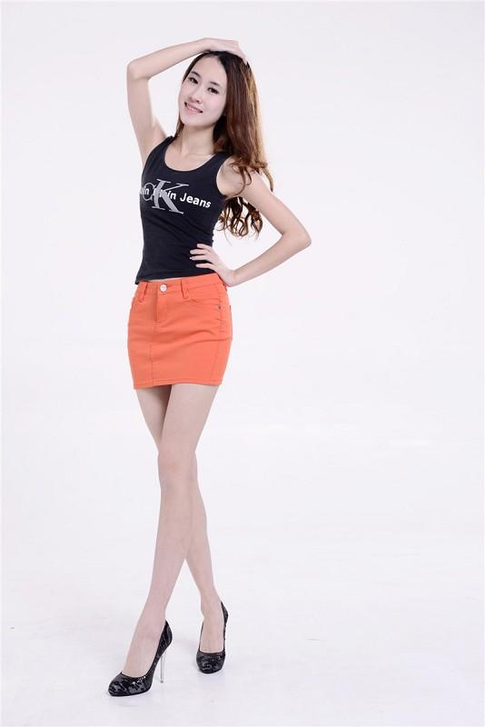 株洲哪里有韓版的女裝批發石家莊便宜服裝批發