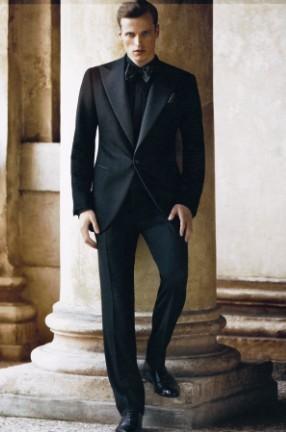 世界品牌,英国劳斯莱斯男装高清图片