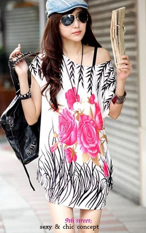 马来西亚购物商城,马来西亚女装批发市场,马来西亚内衣批发市场