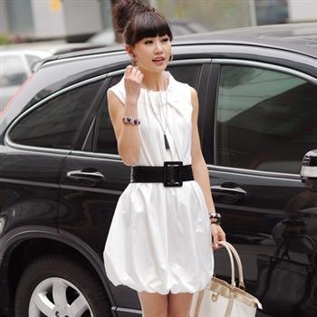 成都夏季服装批发厂家流行的服装批发