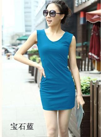 长沙夏季服装批发成都夏季女装批发