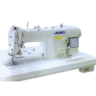 祥泰針車長期提供專業縫紉設備