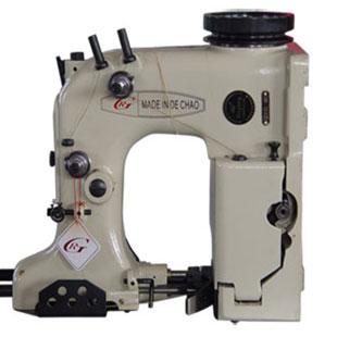 德超缝制设备长期供应工业缝纫机