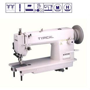 标准缝纫机菀坪机械有限公司提供各类缝纫设备