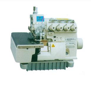标准工业集团供应华东牌缝纫机设备