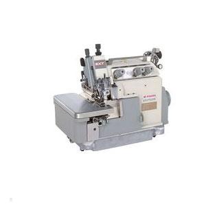 飞马(天津)缝纫机公司供应各类包缝机