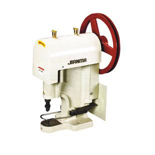 日马缝纫机公司供应各类缝纫设备